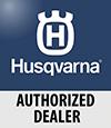 Husqvarna Dealer